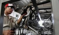The Economist: L'économie vietnamienne sera stable durant la période 2017-2021