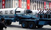 Les Etats-Unis sont unanimes en parlant de la RPD de Corée