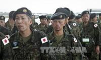 Séoul et Tokyo promettent une sévère riposte en cas d'attaque de Pyongyang