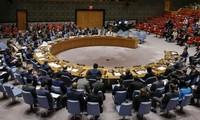 RPD de Corée: pressions américaines et japonaises pour de nouvelles sanctions de l'ONU