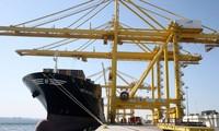 """Qatar: le port Hamad inauguré pour """"briser les chaînes"""" du boycott des voisins"""