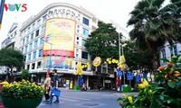 Ho Chi Minh-ville déterminée à matérialiser l'objectif d'accueillir 6 millions de touristes étranger