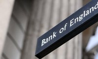 Brexit: le gouverneur de la Banque d'Angleterre alerte sur les futurs taux élevés