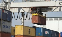 L'ONU interdit de ports 4 navires: «une première»
