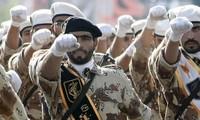 """L'Iran menace les Etats-Unis d'une réponse """"terrible"""""""