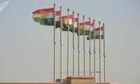 Bagdad: le Kurdistan doit déclarer qu'il fait partie intégrante de l'Irak