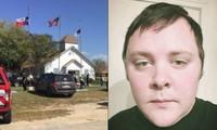Etats-Unis : l'auteur de la tuerie avait des motivations « familiales »