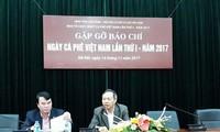 Café : le Vietnam vise 6 milliards de dollars d'exportations