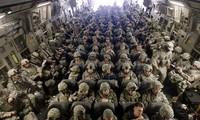 Afghanistan: 3000 soldats américains en renfort
