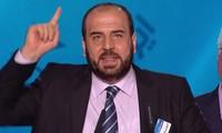 Négociations sur la Syrie : un chemin cahoteux