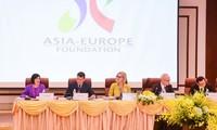 En 20 ans, la fondation Asie-Europe a apporté au Vietnam 1,6 million de dollars