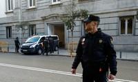 Catalogne: La libération ou non de dix indépendantistes décidée lundi