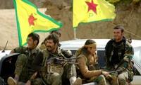 Un djihadiste français, proche de Mohamed Merah, arrêté en Syrie