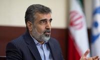 L'Iran peut fortement augmenter l'enrichissement d'uranium