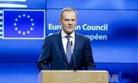 Brexit: l'UE toujours ouverte à un changement d'avis du Royaume-Uni
