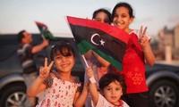 Libyan children need urgent humanitarian assistance: UNICEF