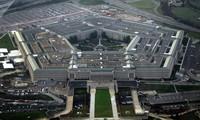 Le Pentagone veut de nouvelles armes nucléaires de faible puissance