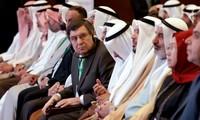 Conférence des ONG : 335 millions de dollars pour soutenir l'Irak