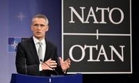 Les projets de l'UE pour une défense commune crispent l'Otan