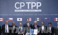 Le Vietnam devrait jouer un rôle important dans la stratégie japonaise pour le CPTPP