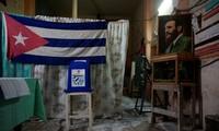 Cuba : des élections générales pour amorcer le départ de Raul Castro