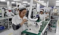 KITA: Le Vietnam sera le deuxième marché d'exportation de la République de Corée