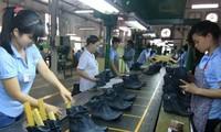 Les chaussures du Vietnam conserveront des avantages compétitifs plusieurs décennies durant