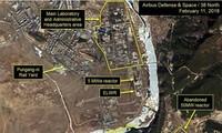L'AIEA prête à retourner en RPDC pour contrôler son programme nucléaire