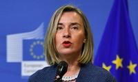 L'UE prend des mesures en vue d'une union de la défense