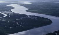 Le Vietnam promeut le développement durable du bassin du Mékong
