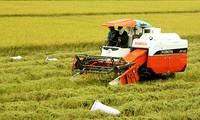 Développer l'agriculture high-tech