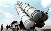 La Russie va fournir la Syrie en systèmes anti-aériens