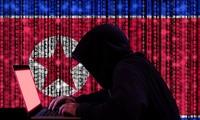 Pyongyang dément avoir piraté des données de l'ONU