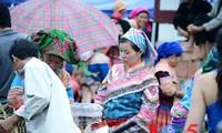 Le Conseil des ethnies se penche sur plusieurs lois affectant ces dernières