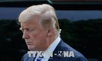 Sénateur américain: Trump cherche à mettre fin à la crise nord-coréenne durant son mandat