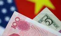 Guerre commerciale: la Chine pose un ultimatum aux USA