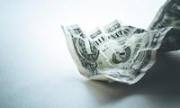 L'Amérique risque de tomber en récession