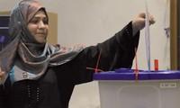 Irak/élections: le Parlement ordonne un nouveau décompte des voix