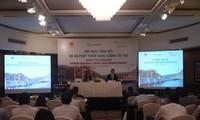La Banque mondiale et le SECO aident le Vietnam à développer les énergies renouvelables