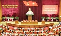 Lutte contre la corruption : Des experts russes saluent les efforts du Vietnam