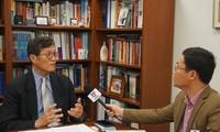Le FMI optimiste quant aux perspectives économiques du Vietnam