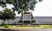 Les musées vietnamiens sur la voie de la modernisation