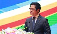 Guerre commerciale Chine-Etats-Unis : quels sont les impacts sur les exportations du Vietnam?