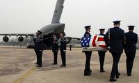 La RPDC commence à restituer les dépouilles de soldats américains
