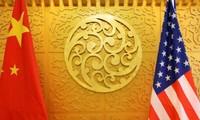La guerre commerciale Chine - Etats-Unis s'aggrave