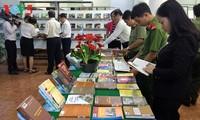 L'exposition sur les 54 ethnies à Cân Tho