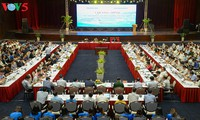Cent scientifiques suggèrent à Quang Ninh des solutions pour profiter de l'industrie 4.0