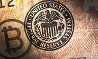La guerre commerciale présente un risque pour l'économie, prévient la FED