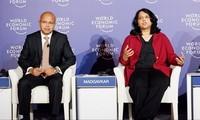 Promotion de la compétitivité et de l'innovation dans les économies émergentes