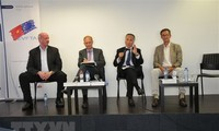 Le Vietnam résolu à créer un environnement d'affaires et d'investissement ouvert